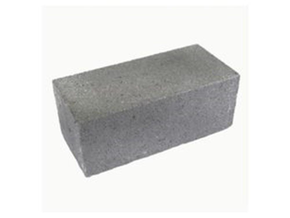 Stenen en blokken