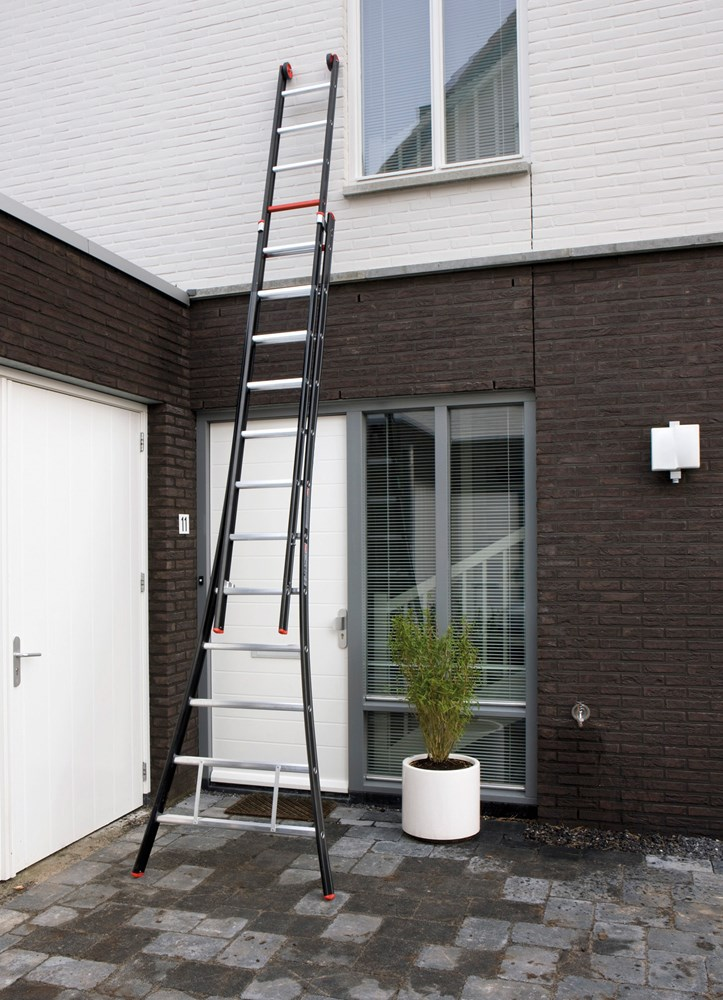 ladder_nevada opsteek_s_001.jpg