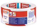 https://www.ez-catalog.nl/Asset/b8de8c2ef5db4d329b5fbe47a159bce7/ImageFullSize/tesa-Professional-marking-tape-607600008815-L401-front-pa-fullsize.jpg