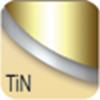 Coating = Blank/Titaniumnitride