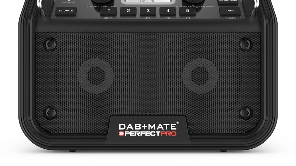 04_PerfectPro_Slider_Speaker_DAB-MATE.jpg