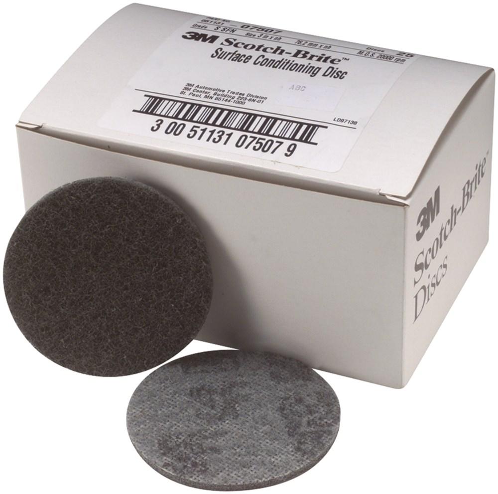 https://www.ez-catalog.nl/Asset/b91d1be1d79748de964f6f0c00cdcecc/ImageFullSize/405101O-scotch-britetm-surface-conditioning-disc-07507.jpg