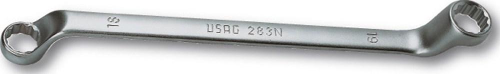283n.jpg