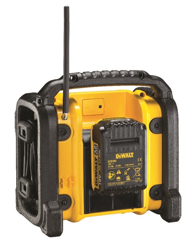 DCR020_DCR019_battery.jpg