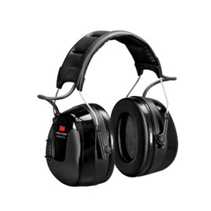 3M Worktunes Pro HRXS221A