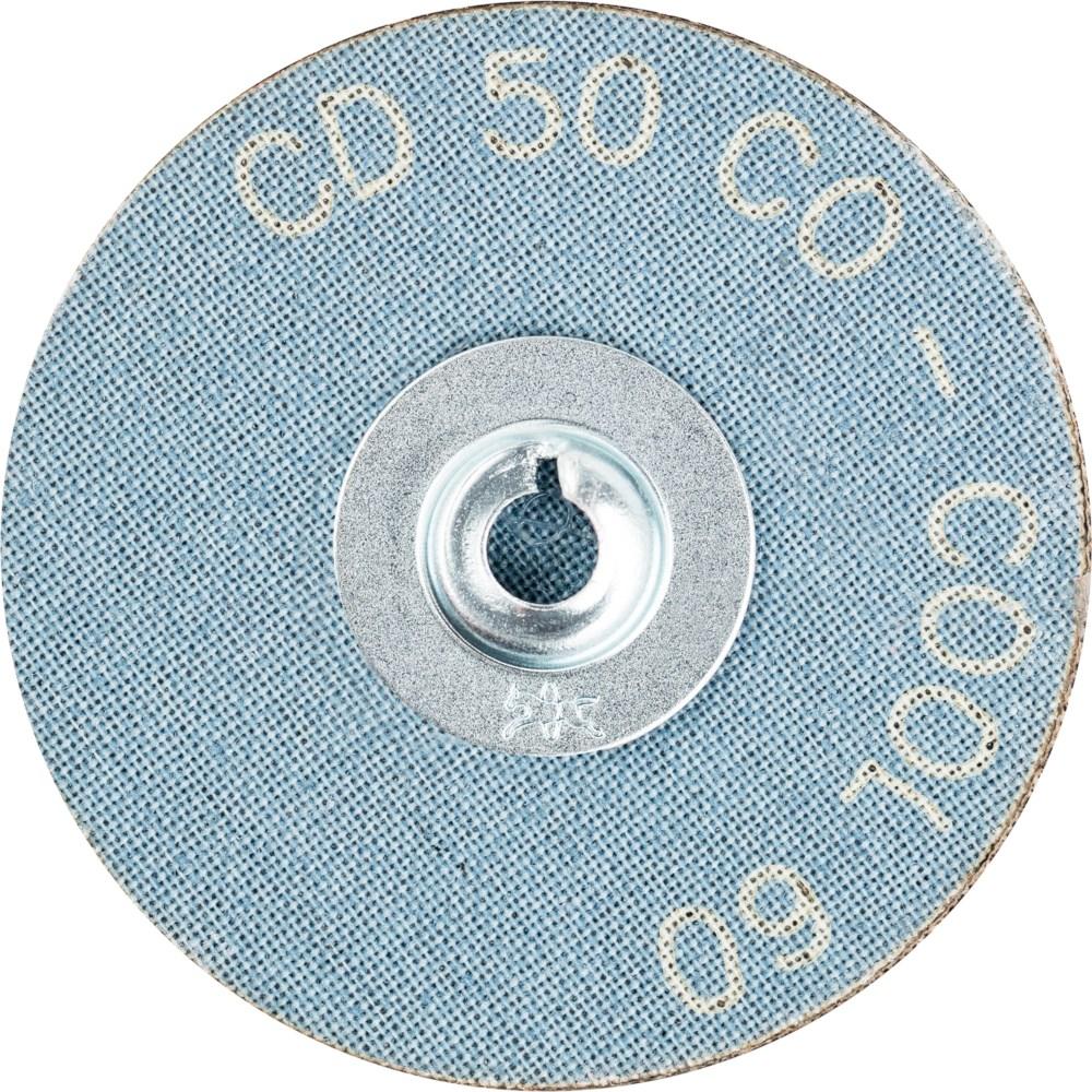 cd-50-co-cool-60-hinten-rgb.png