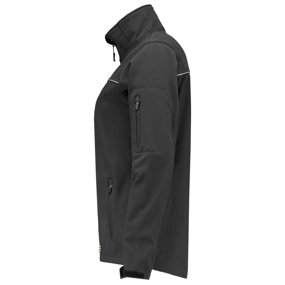 Softshell Luxe Dames Outlet Tricorp