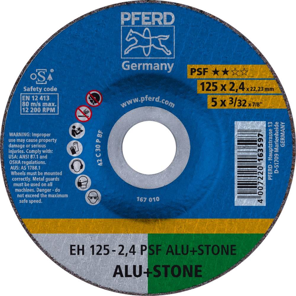 eh-125-2-4-psf-alu-stone-rgb.png