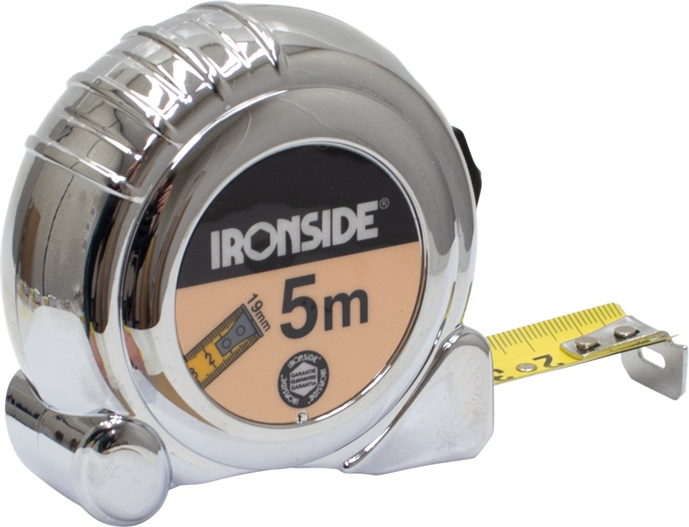 IRONSIDE ROLBANDMAAT CROOM ECO 5000X19