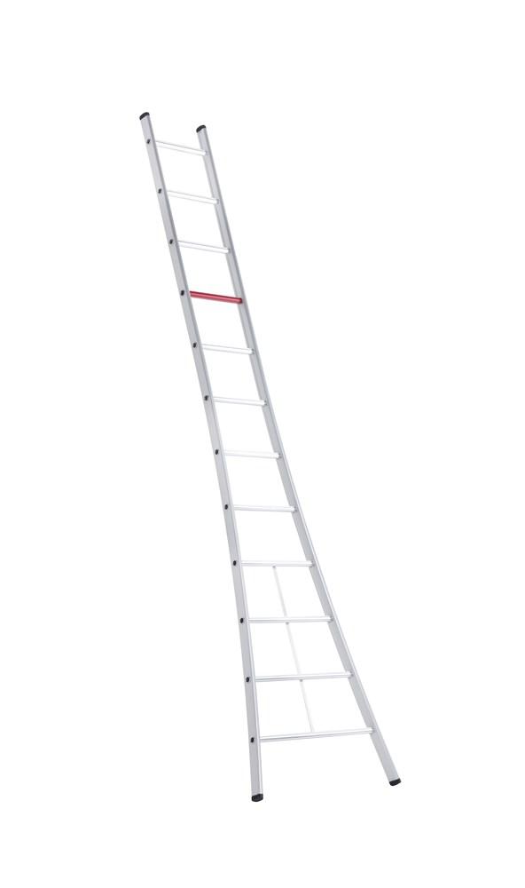 https://www.ez-catalog.nl/Asset/bae561d954ca4f61931bfd43cf37e07a/ImageFullSize/153112-8711563177307-Ladder-Ventoux-enkel-1-x-12-V.jpg