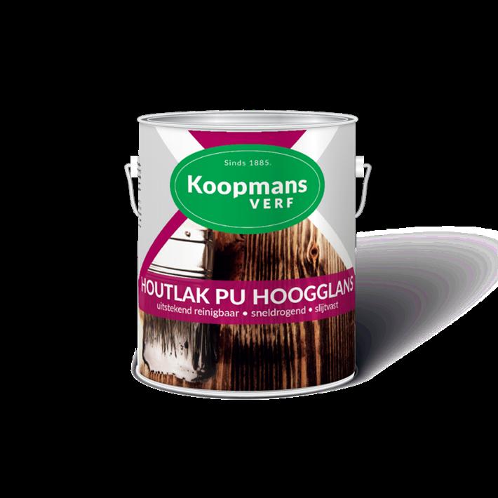 Houtlak-PU-Hoogglans-Koopmans-Verf.jpg