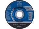 e-115-4-1-sg-steel-rgb.png