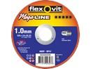 TW_Megaline-BF41-125x1.0mm-INOX.png