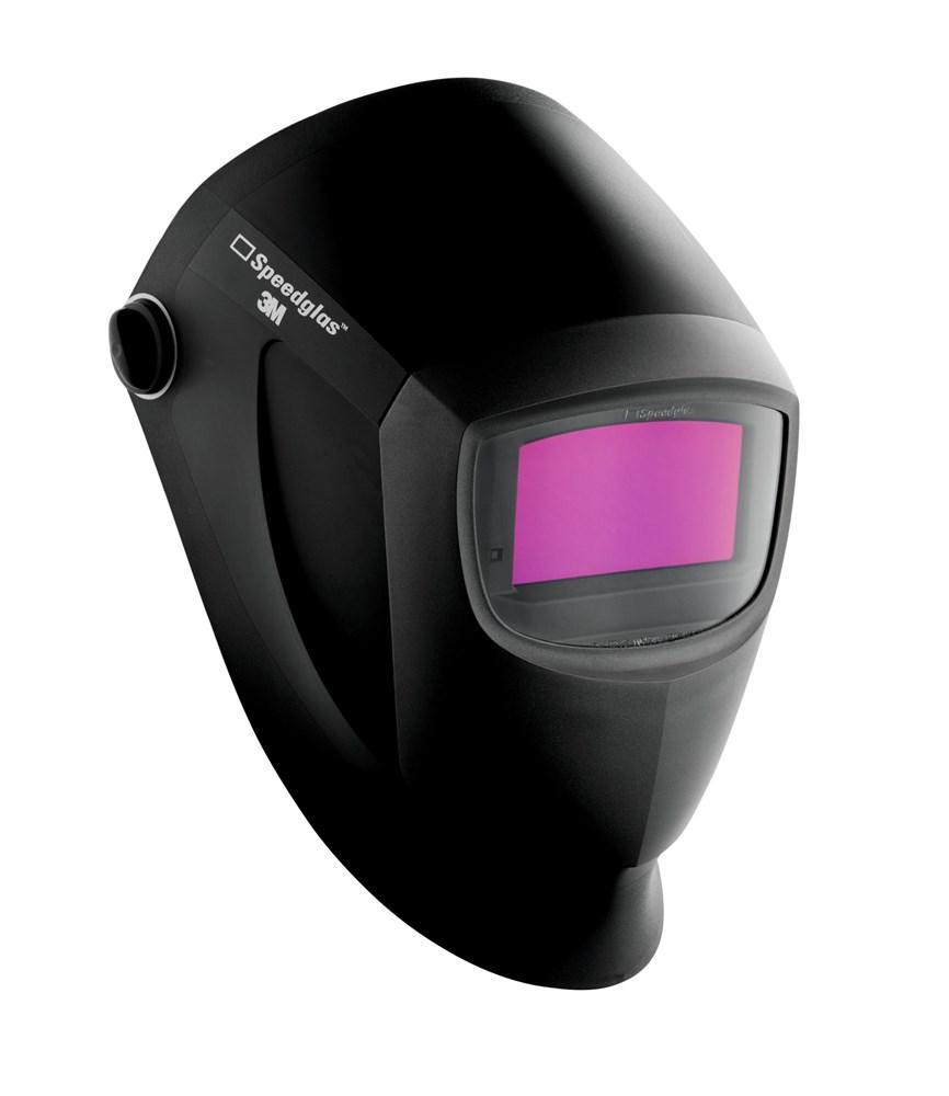 1280997_speedglas-welding-helmet-9002nc.jpg