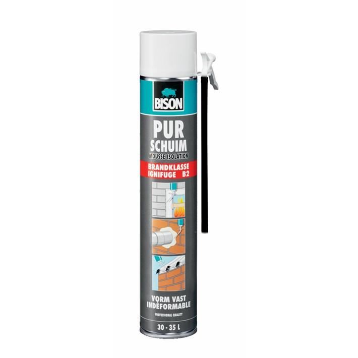 6306402 BS Purschuim Brandvertragend B2 750 ML NL/FR