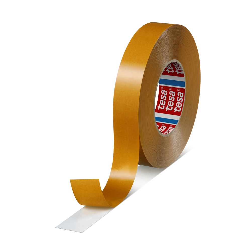 tesa-4970-double-sided-filmic-tape-with-high-adhesion-white-049700015200-pr.tif