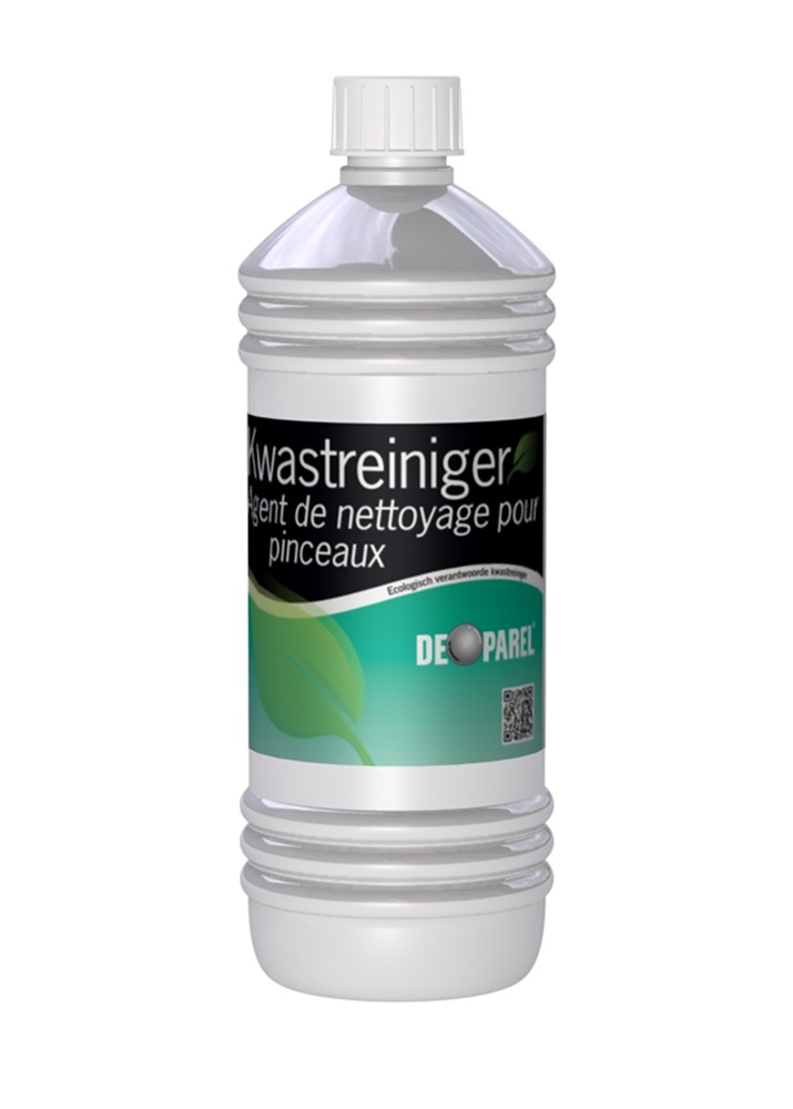 https://www.ez-catalog.nl/Asset/bcf1f927909e44ba900ecd7c6d5fa6b9/ImageFullSize/Fles-1L-Kwastreiniger-Eco-PPH.jpg
