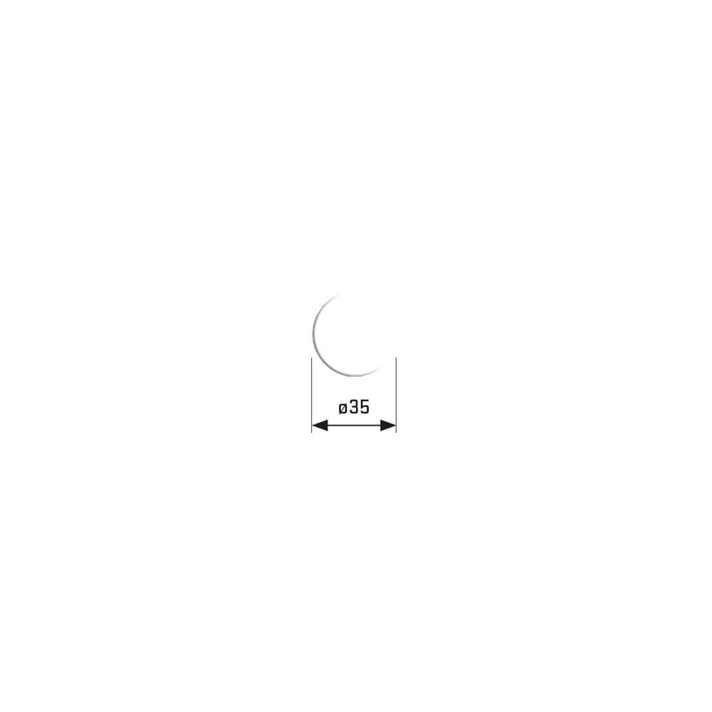SecuCare-Antislip-Sticker-8714199506930-06.jpg