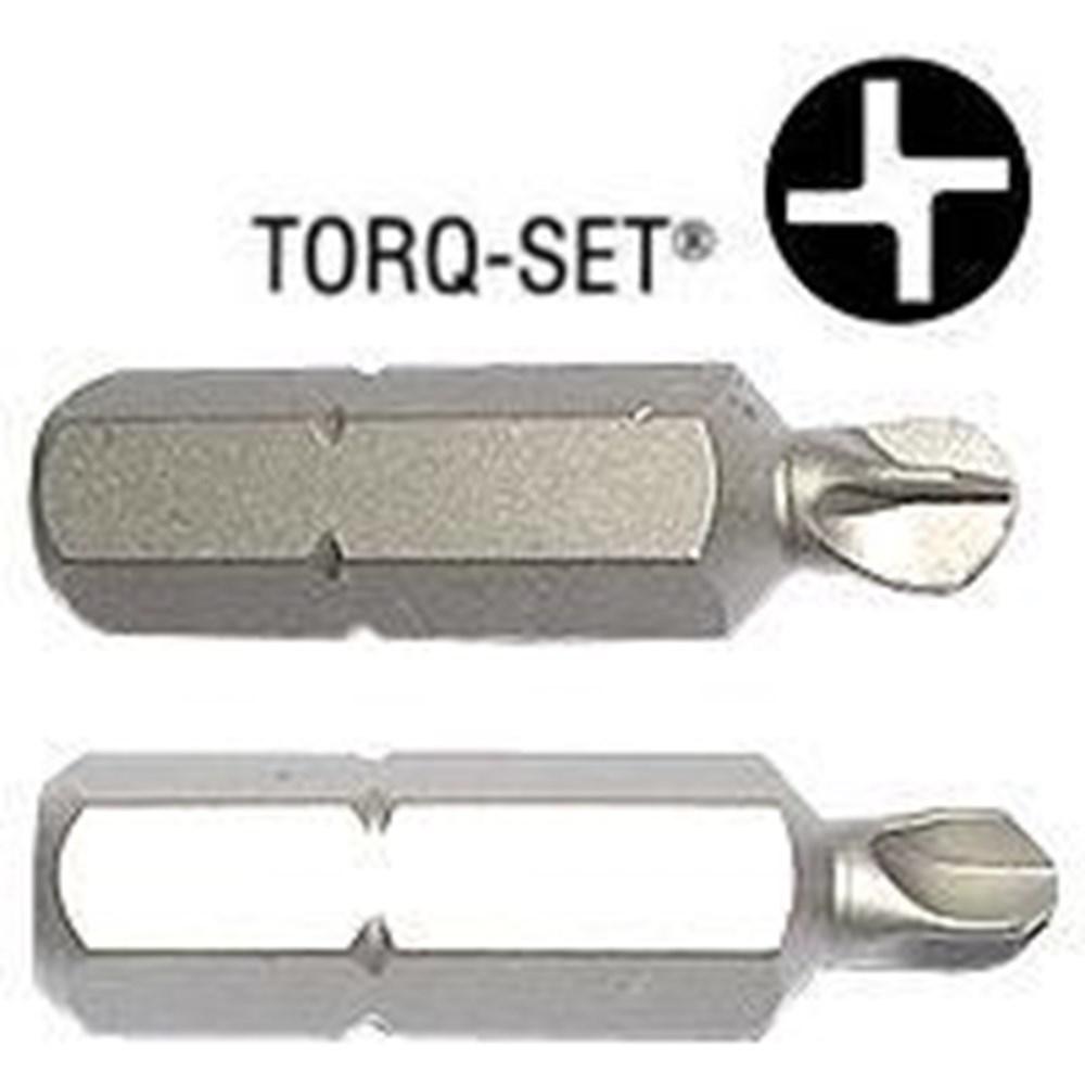 Bit torq-set
