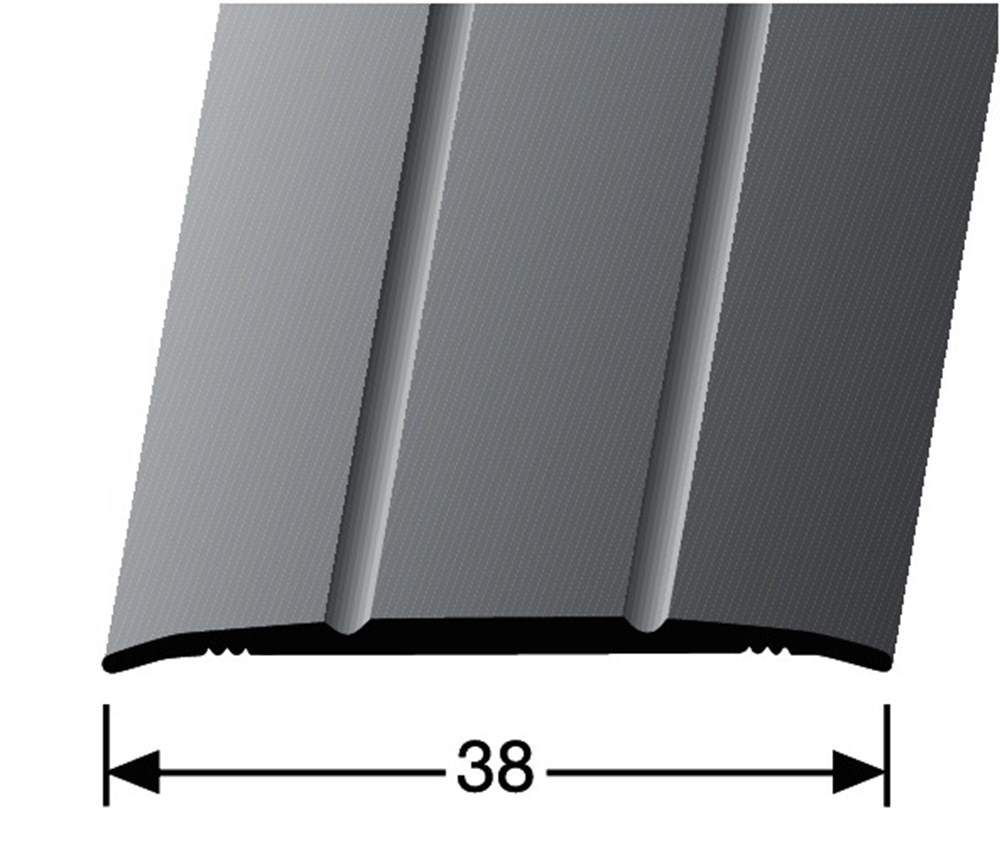 V02712.jpg