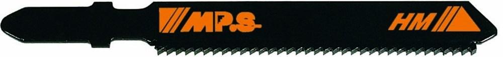 MPS_3132.jpg