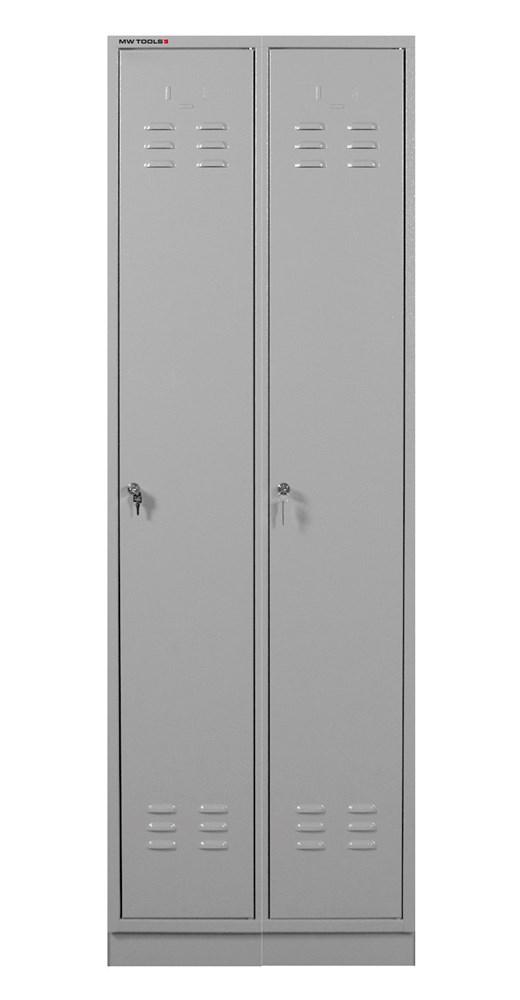 867180.jpg