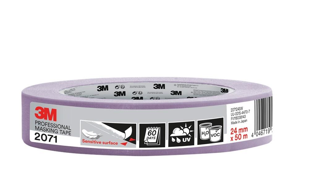 https://www.ez-catalog.nl/Asset/c060849bd733479faf2a378f16e82d07/ImageFullSize/1776129O-3m-2071-masking-tape-24mmx50m.jpg