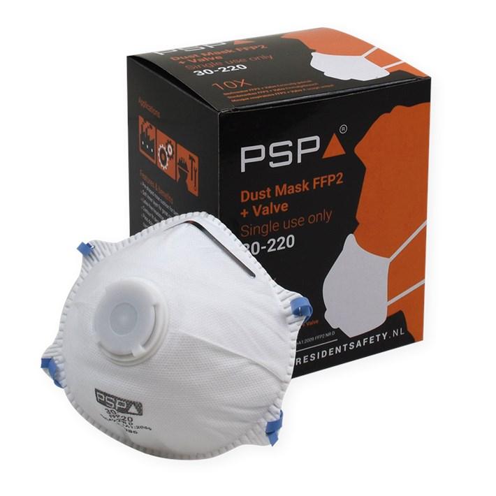 PSP_30-220_DOOS
