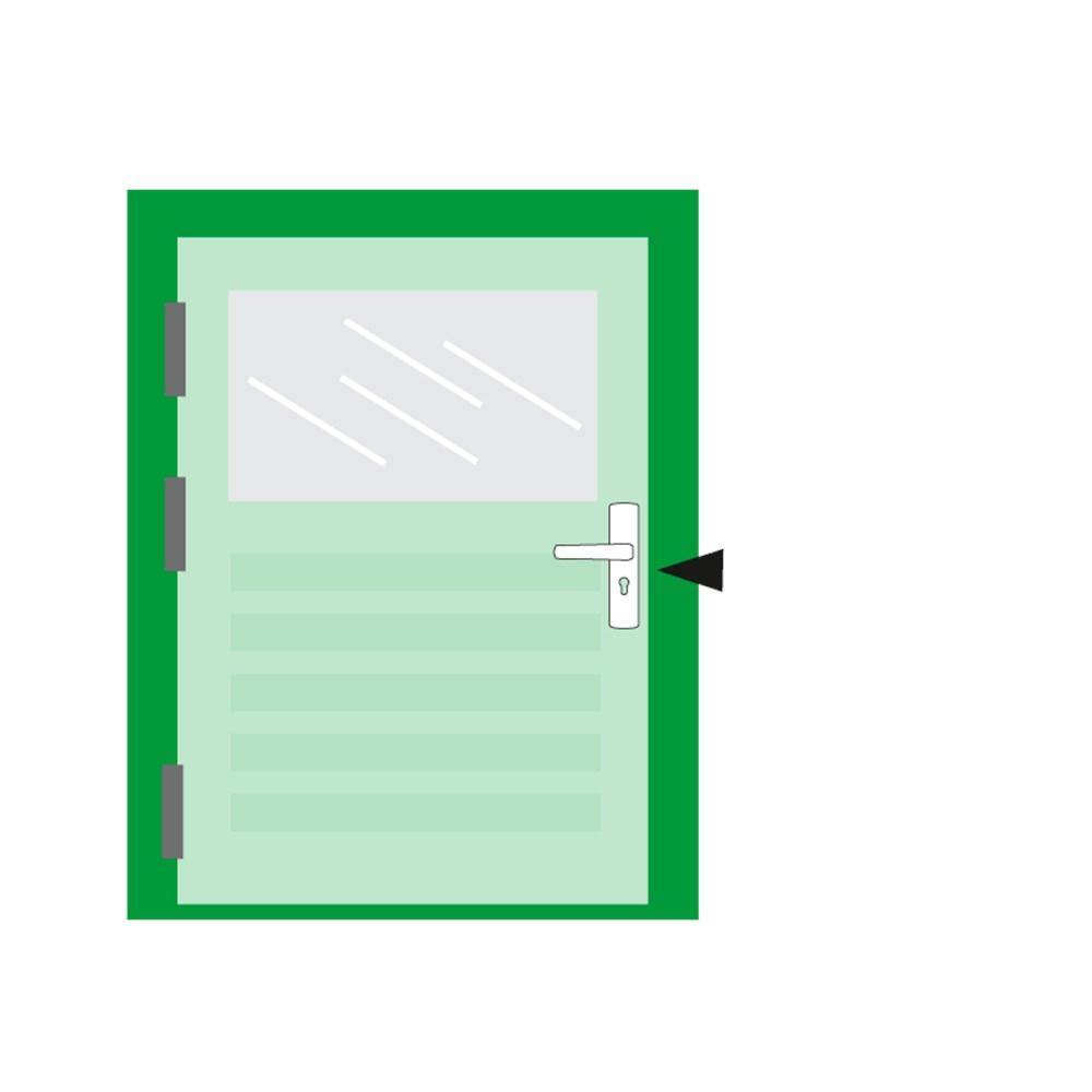 kruk veiligheidsbeslag links productpositie.png
