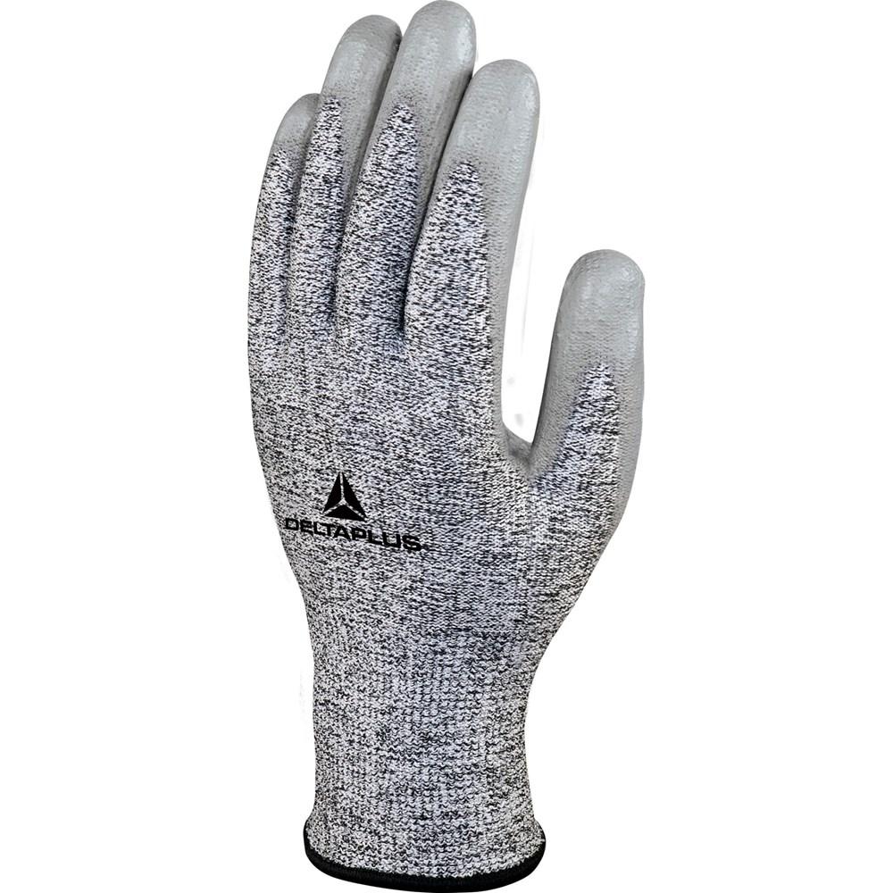 Handschoenen, snijbestendig kevlar/dyneema®