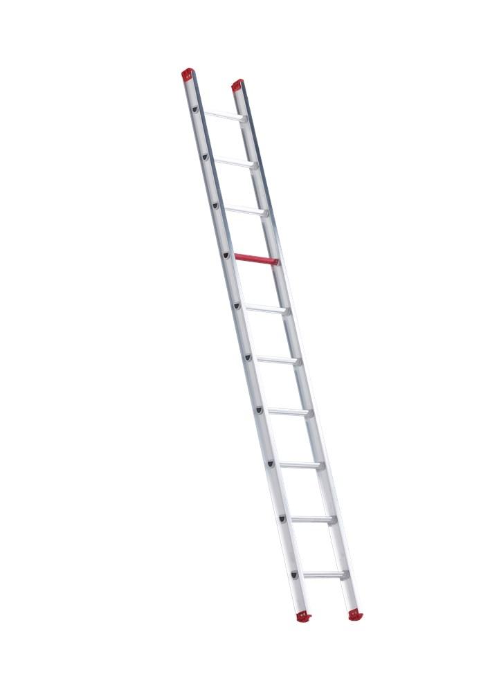 111010_8711563162907_ladder_atlas_enkel_1_x_10_v.png