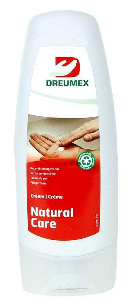 11802501004 Dreumex Natural Care 250ml front.png
