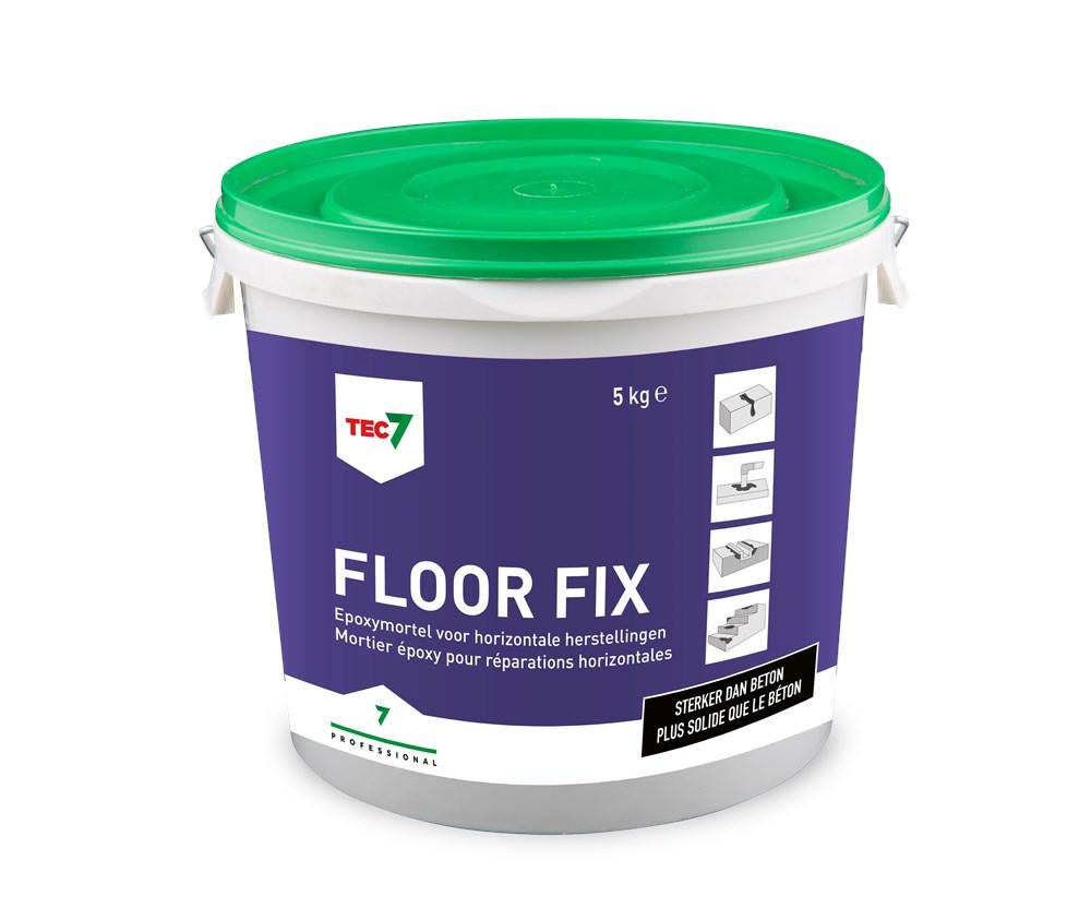 Floor-Fix_5kg_602550000_5414195602508.png