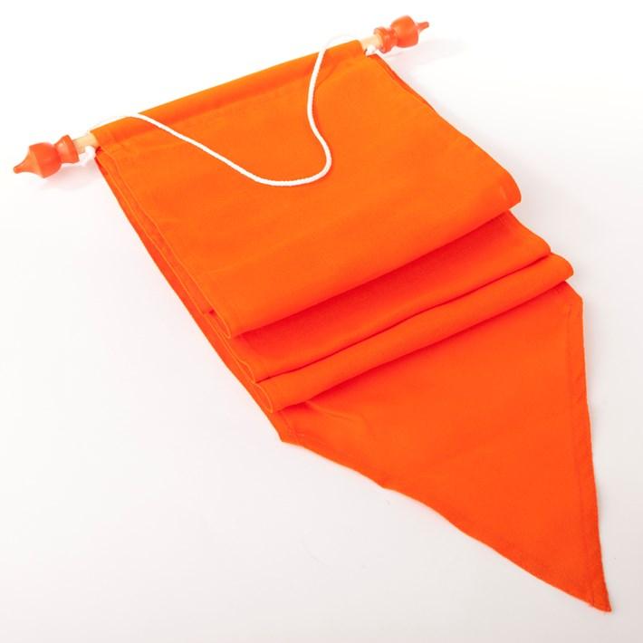 oranje-wimpel.jpg