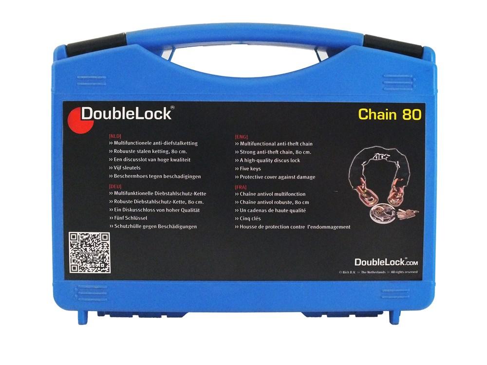 DoubleLock Chain 80.2.jpg
