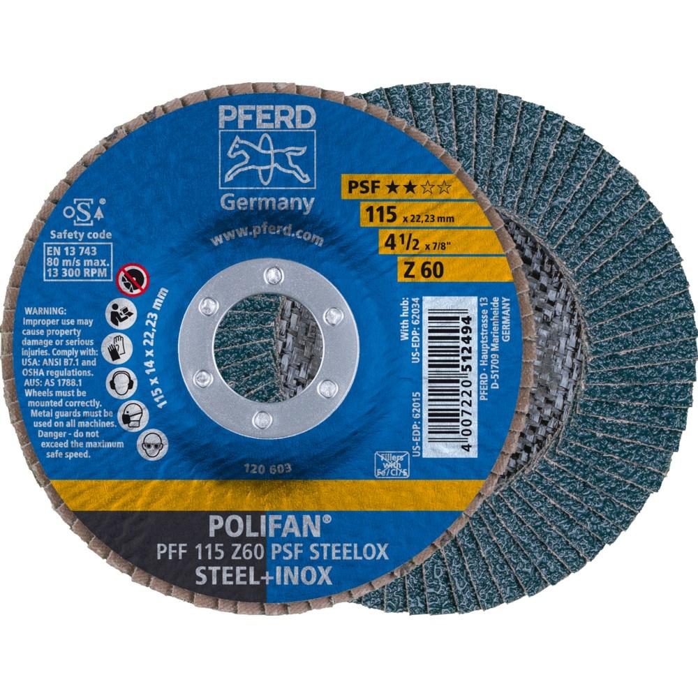 pff-115-z-60-psf-steelox-kombi-rgb.png