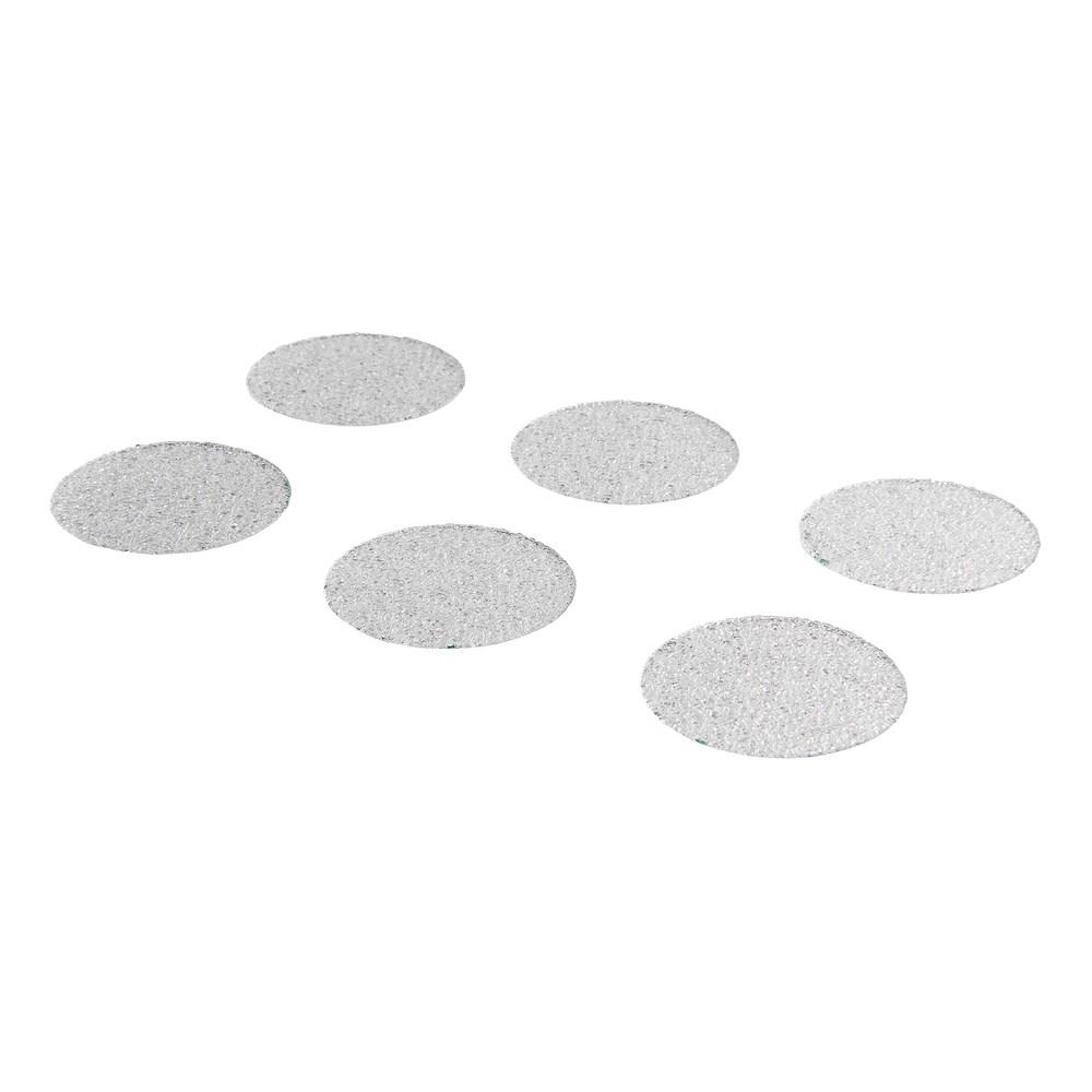 SecuCare-Antislip-Sticker-8714199506923-01.jpg