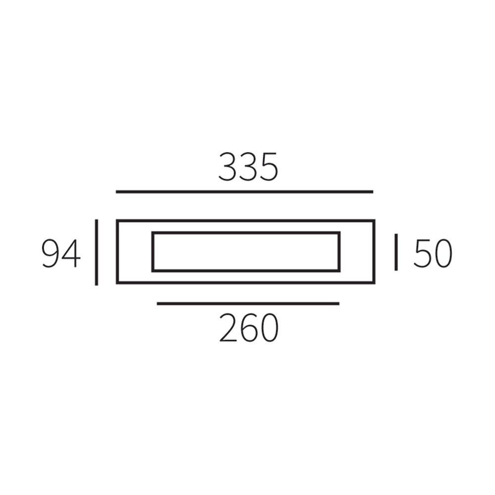 57652103_T.jpg