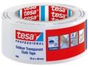 tesa_professional_4665_00_front_pa.tif