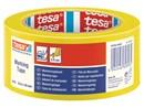 https://www.ez-catalog.nl/Asset/c4e0b9eb0a574465ae513ee2055a33d9/ImageFullSize/tesa-Professional-marking-tape-607600009515-LI401-front-pa-fullsize.jpg