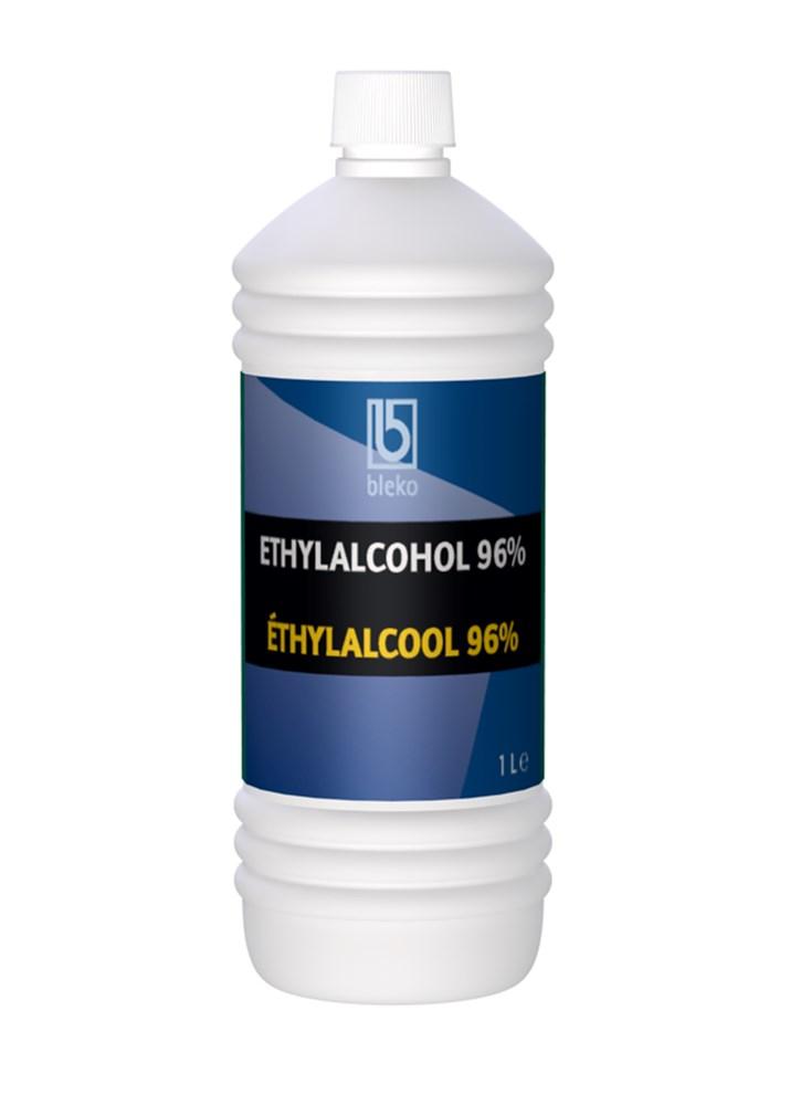 https://www.ez-catalog.nl/Asset/c536d9c179d04d4490eac4544f06c102/ImageFullSize/Fles-1L-Ethylalcohol-96.jpg