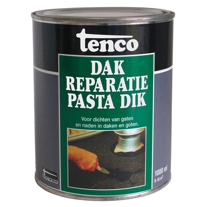 Tenco-Dak-reparatiepasta-dik-1000-ml.jpg