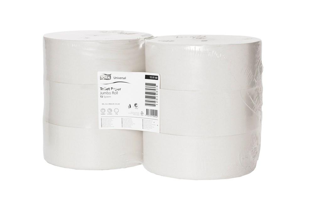 120160_uni_toiletpaper.jpg