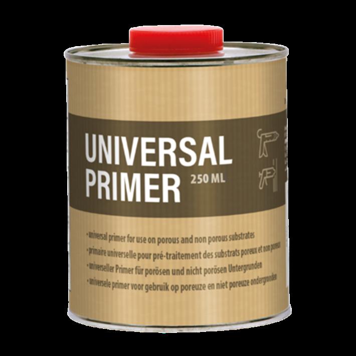ZWALUW UNIVERSAL PRIMER 250 ML