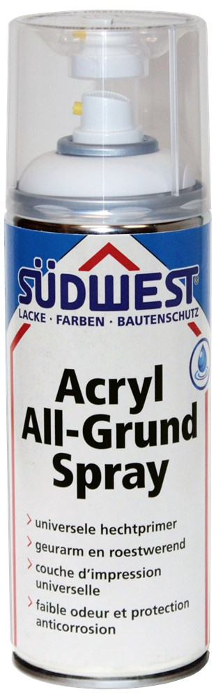 https://www.ez-catalog.nl/Asset/c5d86b3c516045c1931c8275d9035bc2/ImageFullSize/Acryl-All-Grund-Spray-400-ml-grootformaat.jpg