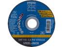 eht-115-2-4-psf-steelox-rgb.png