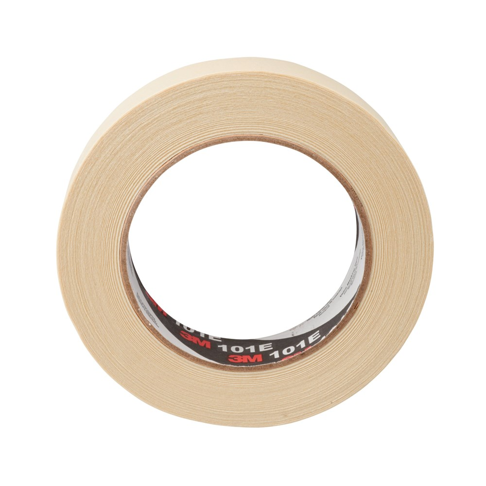 https://www.ez-catalog.nl/Asset/c5f04721f8e2494287e195be76f8c252/ImageFullSize/1136003-3m-101e-value-general-purpose-masking-tape-30c-48mmx50m-cfop.jpg