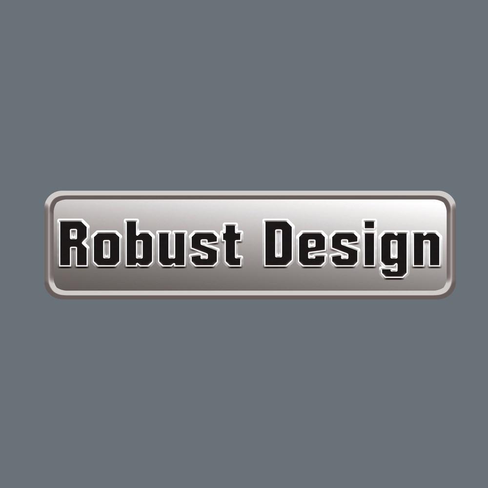 click_torque_robust_a_b_c_e_x.jpg