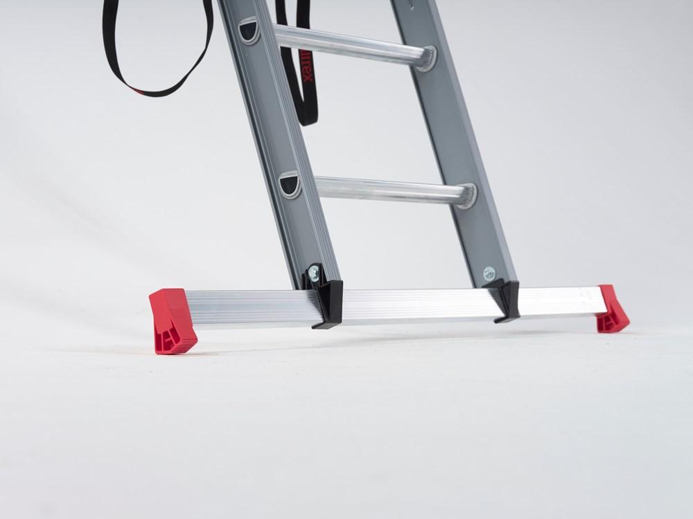ladder_atlantis_usp_9_stabiliteitsbalk.jpg