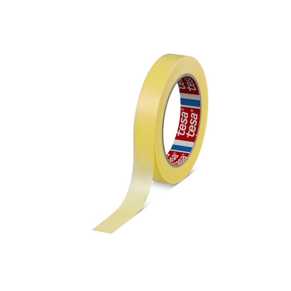 https://www.ez-catalog.nl/Asset/c6bc1c78cfdf421a93c706b120e6c65d/ImageFullSize/tesa-4334-precise-paint-tape-flat-paint-edges-yellow-043340000000-pr.jpg